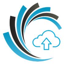Azure Application Modernization.png