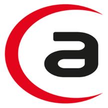 Azure rapid IoT.png