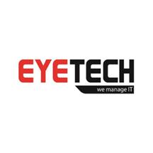 Eyetech.png