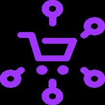 Semantix Digital Sales.png