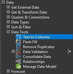 now it says text to columns.jpg