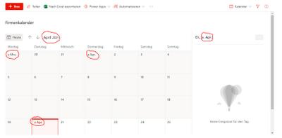 Sharepoint Calendar.PNG