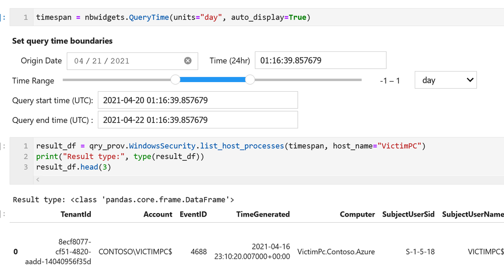 query_time.png