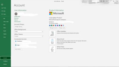 laptopacademy_0-1619008892824.png