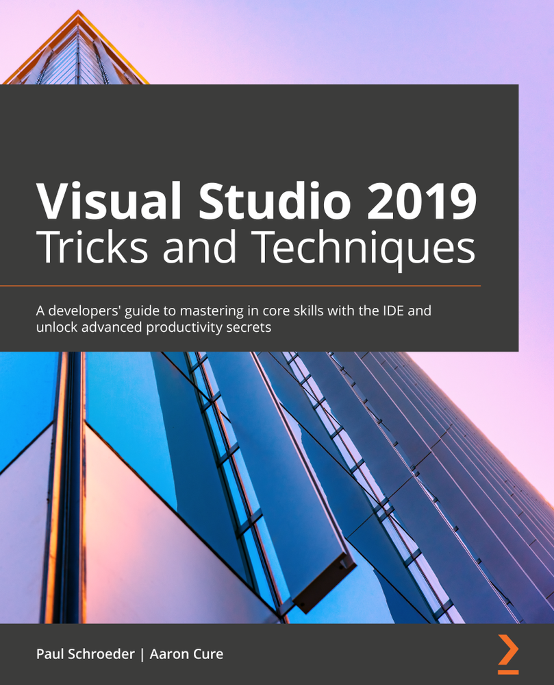 VS2019Cover.png
