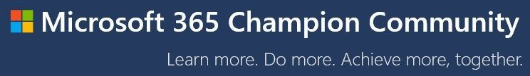 champion community banner.jpg