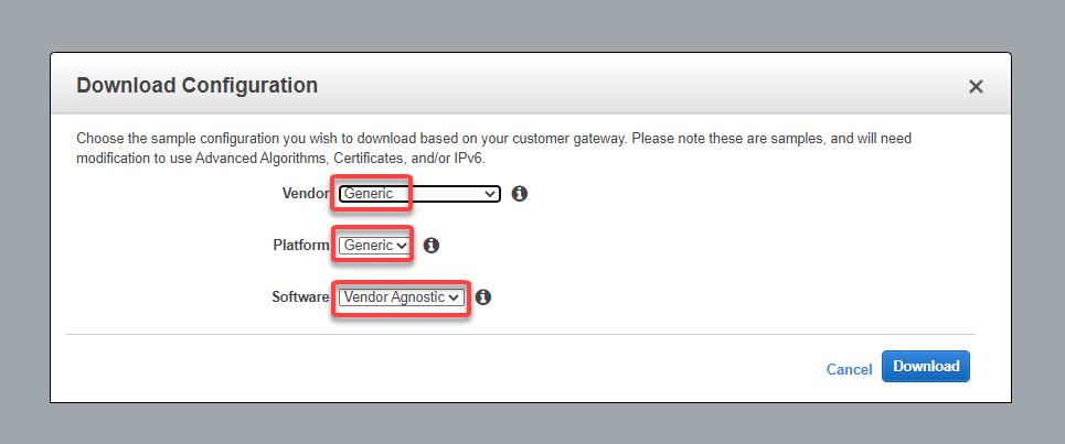 downloadconfig.png