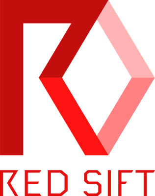 Red Sift logo.png
