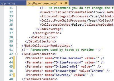 Microsoft_Testing_Team_0-1619204872011.jpeg