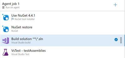 Microsoft_Testing_Team_3-1619204872062.jpeg
