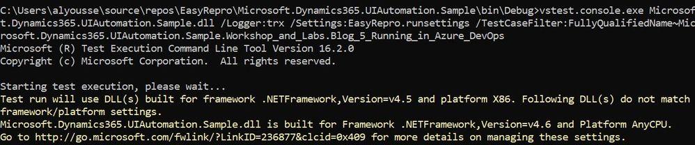 Microsoft_Testing_Team_5-1619204872144.jpeg