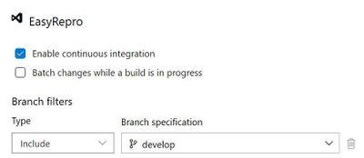 Microsoft_Testing_Team_9-1619204872103.jpeg