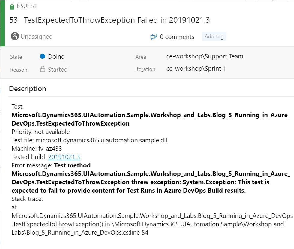 Microsoft_Testing_Team_13-1619204872114.jpeg