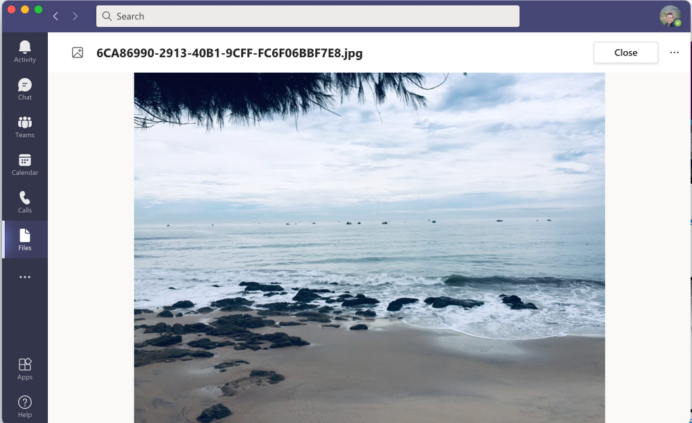 Screen Shot 2021-04-26 at 18.49.20.png