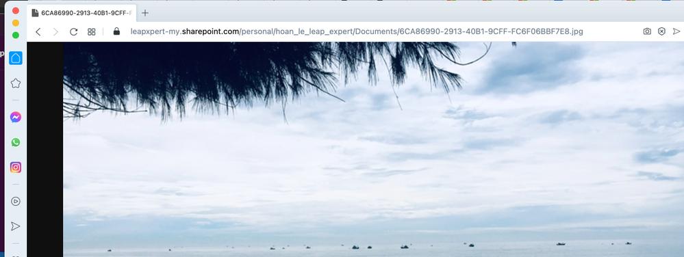 Screen Shot 2021-04-26 at 18.50.11.png