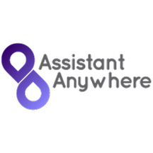 Assistant Anywhere.png