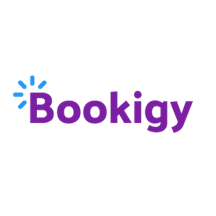 Bookigy.png