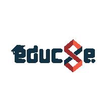 educ8e.png