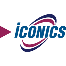 ICONICS Suite v10.97.png