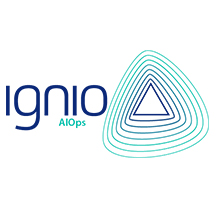 ignio AIOps for Azure.png