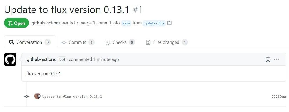 flux-update-pr.jpg