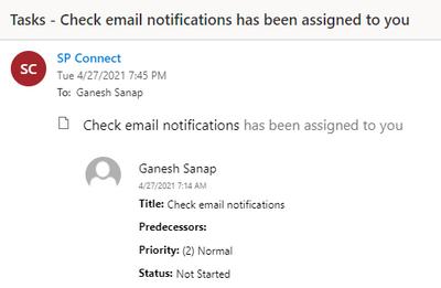 ganeshsanap_0-1619533271564.png