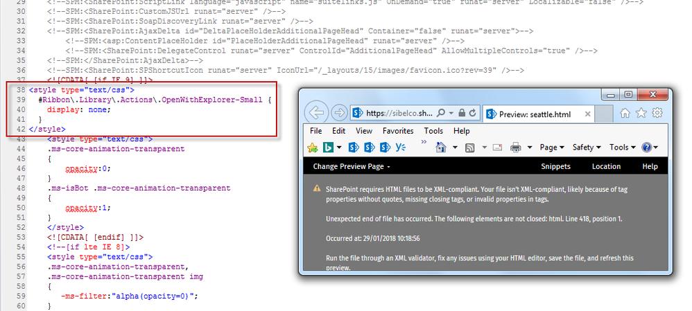MasterPage-BlockOWE-Error.png