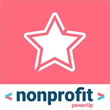 NonProfit Power Up - Donor Influence Network.png
