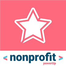 Non Profit Power Up - Gift Aid Claim.png