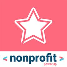 NonProfit PowerUp - Communication Preferences.png