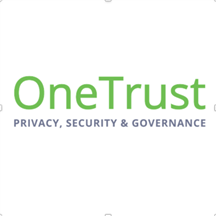 OneTrust Data Discovery and Cataloging.png