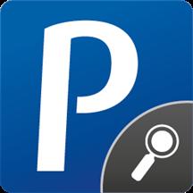 Paribus 365 Data Quality Management.png