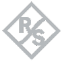R&S Trusted Gate Encryption.png