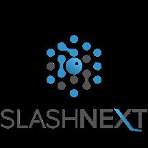 SlashNext Microsoft 365 Phishing Risk Assessment.png