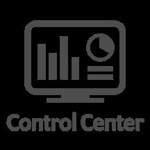 Transcend Control Center.png