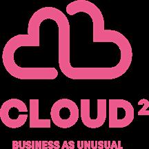 1-Week Cloud2.png