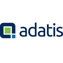 Adatis Data Platform for Retailers.png