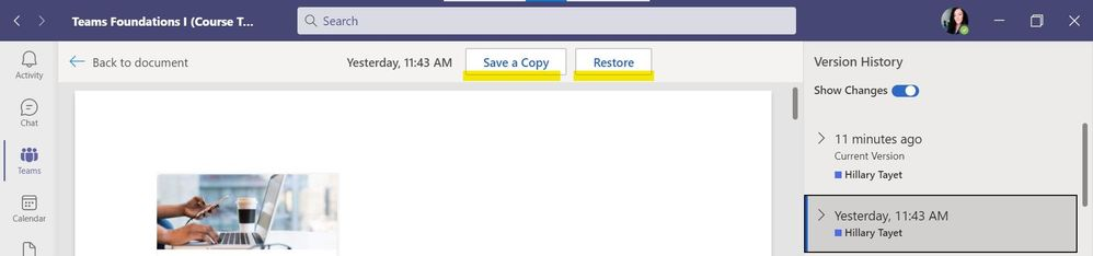 Save a copy or restore.jpg