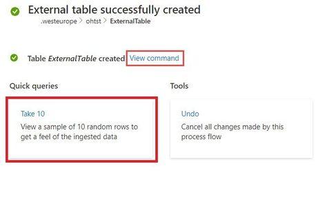external table-query.jpg