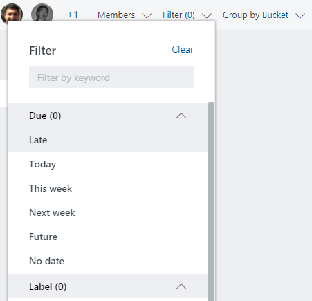 MS Planner Filters.png