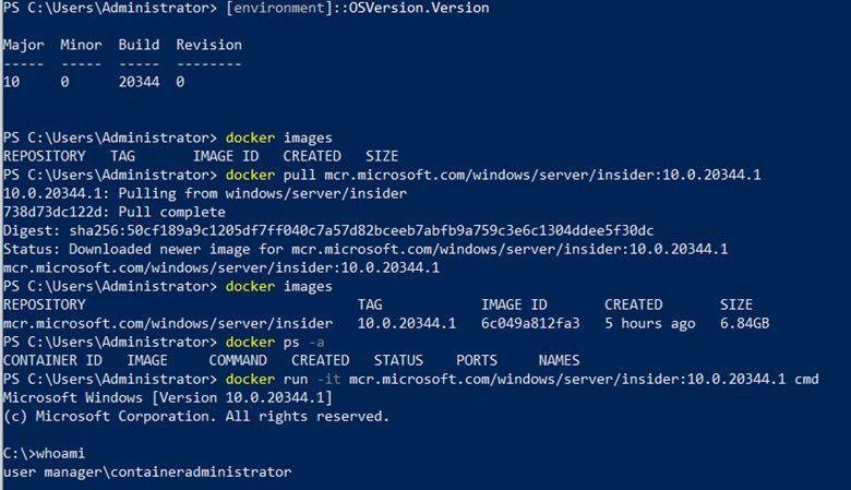 Server Image Insider Validation Screenshot.jpg