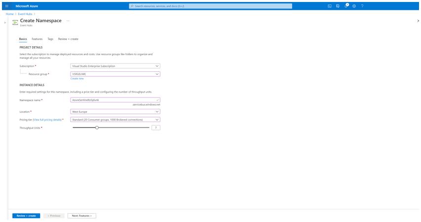 Screenshot 2021-04-29 162948.png