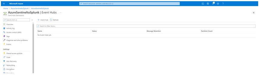 Screenshot 2021-04-29 163234.png