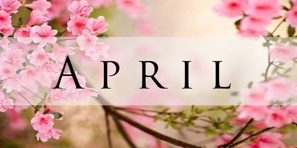 feature_april-holidays-feat.jpg