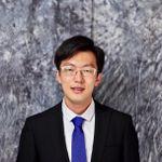 Han_Zhang_CSA