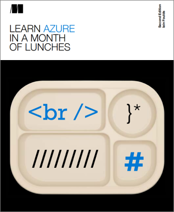 ebook_Month_of_Lunches.png