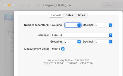 Screenshot 2021-05-01 at 17.54.31.png