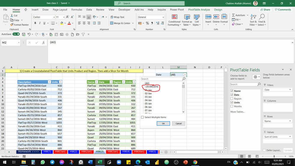pivot table date filter.png