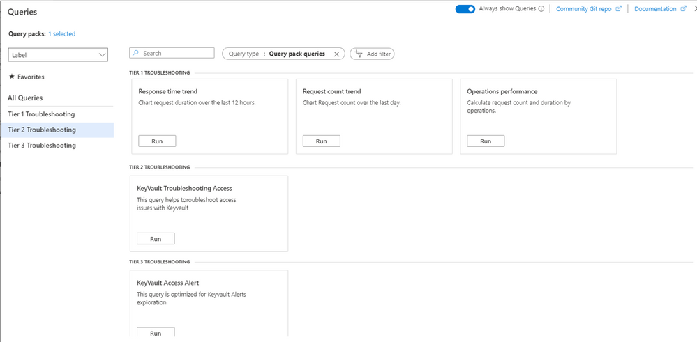 Query Dialog with Query packs updated.png