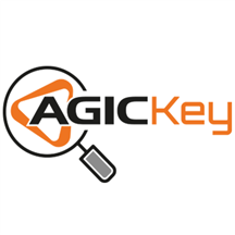 Agic Key.png